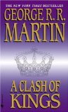 Buy A Clash of Kings (A Song of Ice and Fire, Book 2) by George R.R. Martin from Amazon.com!