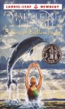 Buy A Ring of Endless Light by Madeleine L\'Engle from Amazon.com!