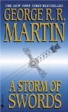 Buy A Storm of Swords (A Song of Ice and Fire, Book 3) by George R.R. Martin from Amazon.com!
