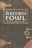 Buy Artemis Fowl (Artemis Fowl, Book 1) by Eoin Colfer from Amazon.com!