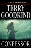 Buy Confessor: Chainfire Trilogy, Part 3 (Sword Of Truth, Book 11) by Terry Goodkind from Amazon.com!