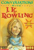 Buy Conversations with J.K. Rowling by Lindsey Fraser from Amazon.com!