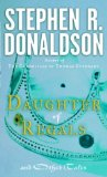 Buy Daughter of Regals and Other Tales by Stephen R. Donaldson from Amazon.com!