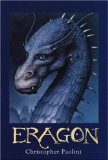 Buy Eragon (Inheritance, Book 1) by Christopher Paolini from Amazon.com!