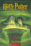 Buy Harry Potter and the Half-Blood Prince (Book 6) by J.K. Rowling from Amazon.com!