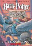 Buy Harry Potter and the Prisoner of Azkaban (Book 3) by J.K. Rowling from Amazon.com!