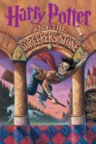 Buy Harry Potter and the Sorcerer\'s Stone (Book 1) by J. K. Rowling from Amazon.com!