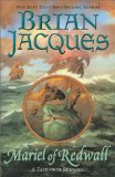 Buy Mariel of Redwall (Redwall, Book 4) by Brian Jacques from Amazon.com!