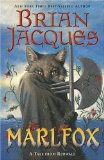 Buy Marlfox (Redwall, Book 11) by Brian Jacques from Amazon.com!