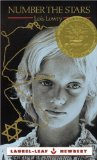 Buy Number the Stars by Lois Lowry from Amazon.com!
