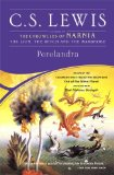 Buy Perelandra (Space Trilogy, Book 2) by C.S. Lewis from Amazon.com!