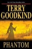 Buy Phantom: Chainfire Trilogy, Part 2 (Sword of Truth, Book 10) by Terry Goodkind from Amazon.com!