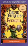 Buy Redwall (Redwall, Book 1) by Brian Jacques from Amazon.com!
