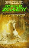 Buy Sign of the Unicorn (Chronicles of Amber, Book 3) by Roger Zelazny from Amazon.com!