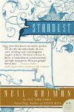 Buy Stardust by Neil Gaiman from Amazon.com!
