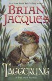 Buy Taggerung (Redwall, Book 14) by Brian Jacques from Amazon.com!