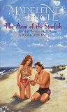 Buy The Arm of the Starfish by Madeleine L\'Engle from Amazon.com!