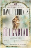 Buy The Belgariad, Vol. 1 (Books 1-3): Pawn of Prophecy, Queen of Sorcery, Magician\'s Gambit by David Eddings from Amazon.com!