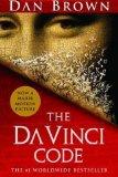 Buy The Da Vinci Code by Dan Brown from Amazon.com!