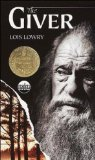 Buy The Giver by Lois Lowry from Amazon.com!