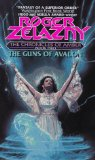 Buy The Guns of Avalon (Chronicles of Amber, Book 2) by Roger Zelazny from Amazon.com!