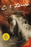 Buy The Last Battle (The Chronicles of Narnia) by C.S. Lewis from Amazon.com!
