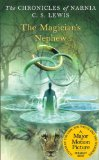 Buy The Magician\'s Nephew (The Chronicles of Narnia) by C. S. Lewis from Amazon.com!