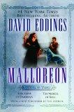 Buy The Malloreon, Vol. 2 (Books 4 and 5): Sorceress of Darshiva, The Seeress of Kell  by David Eddings from Amazon.com!