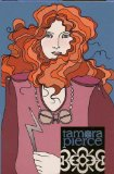 Buy The Power in the Storm (Tris's Book, Circle of Magic, Book 2) by Tamora Pierce from Amazon.com!