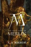 Buy The Seven Songs of Merlin ((The Lost Years of Merlin, Book 2) by T. A. Barron from Amazon.com!
