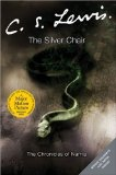 Buy The Silver Chair (The Chronicles of Narnia) by C. S. Lewis from Amazon.com!