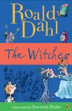 Buy The Witches by Roald Dahl from Amazon.com!