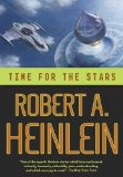 Buy Time for the Stars by Robert A. Heinlein from Amazon.com!